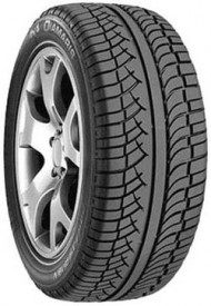 Michelin DIAMARIS N1 guma