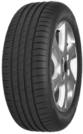 Goodyear EFFICIENTG.PERFOR. guma
