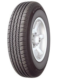 Goodyear EAGLE LS-2 guma