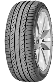 Michelin Primacy HP MO Grnx guma