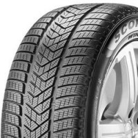 Pirelli SCORPION WINTER N0 guma