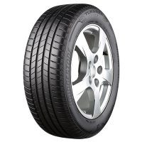 Bridgestone BRIDGEST T005 XL guma